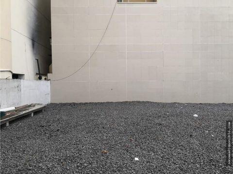 terreno en arrendar san francisco rah pa 20 10035