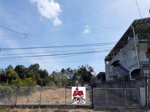 terreno en arrendar panama rah pa 20 4301