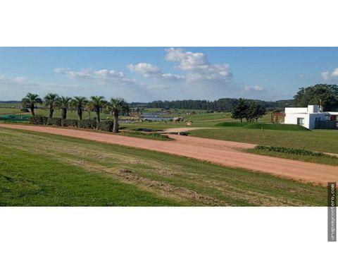 terreno en pueblo mio con excelente vista panoramica