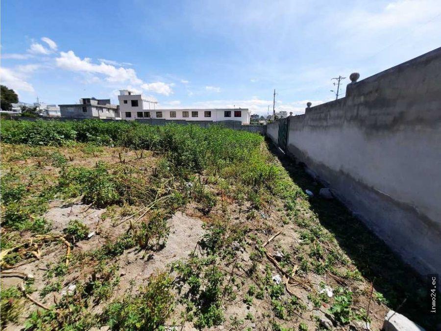terreno en renta con galpones y casa sector norte llano grande