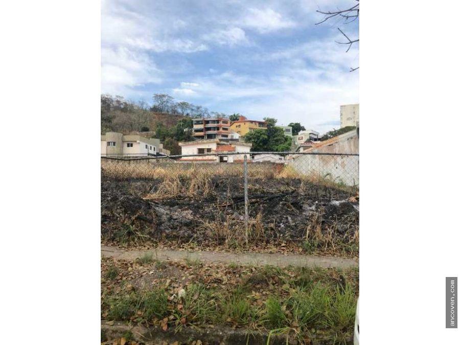 terreno en urbanizacion el parral valencia vende ancoven master
