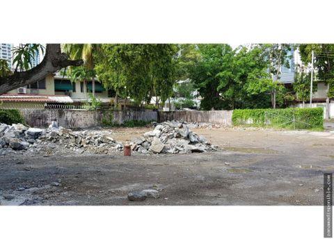 terreno en venta coco del mar rah pa 19 8737