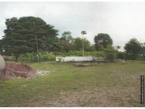 terreno en venta chiriqui rah pa 20 8864