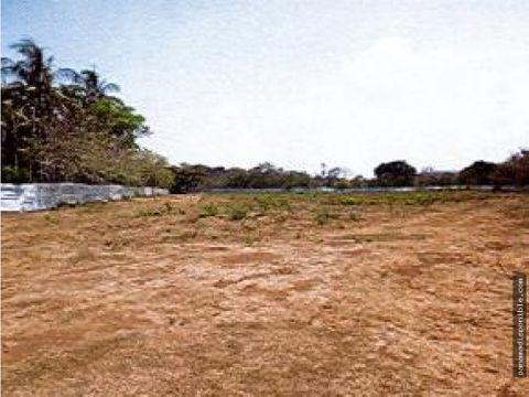 terreno en venta chorrera rah pa 20 2718