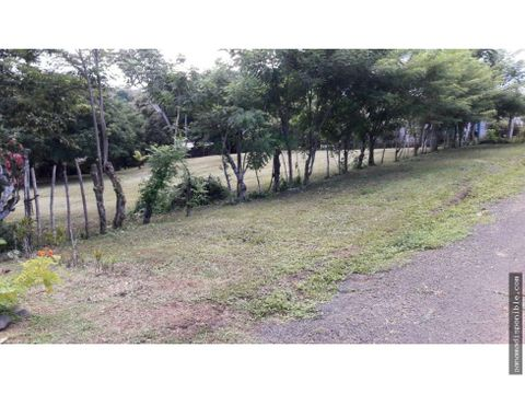 terreno en venta chorrera rah pa 20 11646
