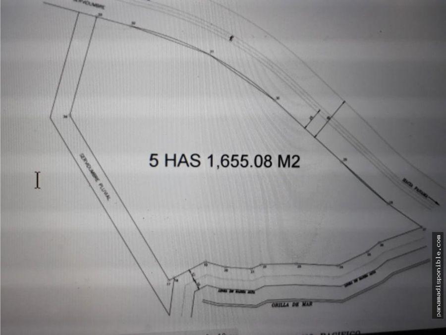terreno en venta arraijan rah pa 20 8537