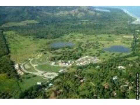 terreno en venta gorgonachame rah pa 20 101