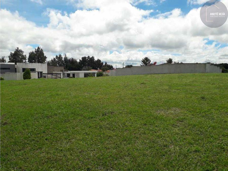 terreno en venta en condominio marias del sol fraijanes km 205