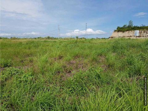 terreno en venta san carlos rah pa 20 10277