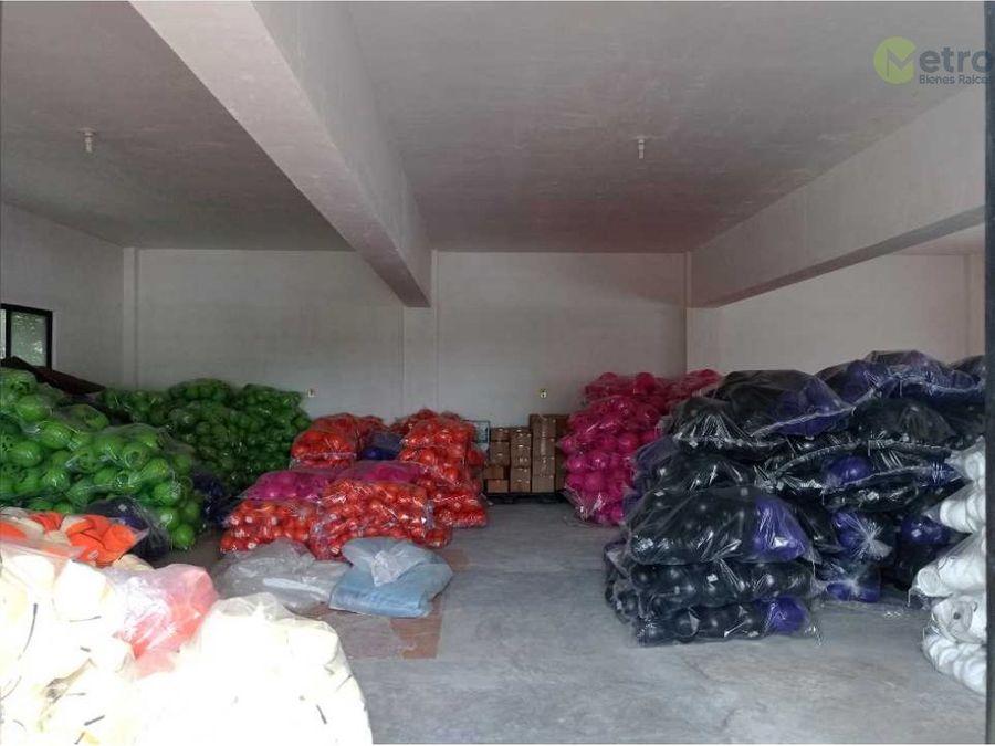 terreno en venta san sebastian guadalupe asg