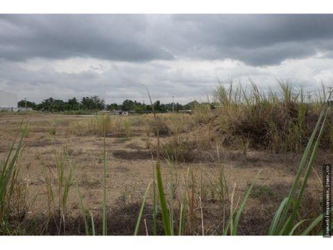 terreno en venta pacorapanama rah pa 20 6892