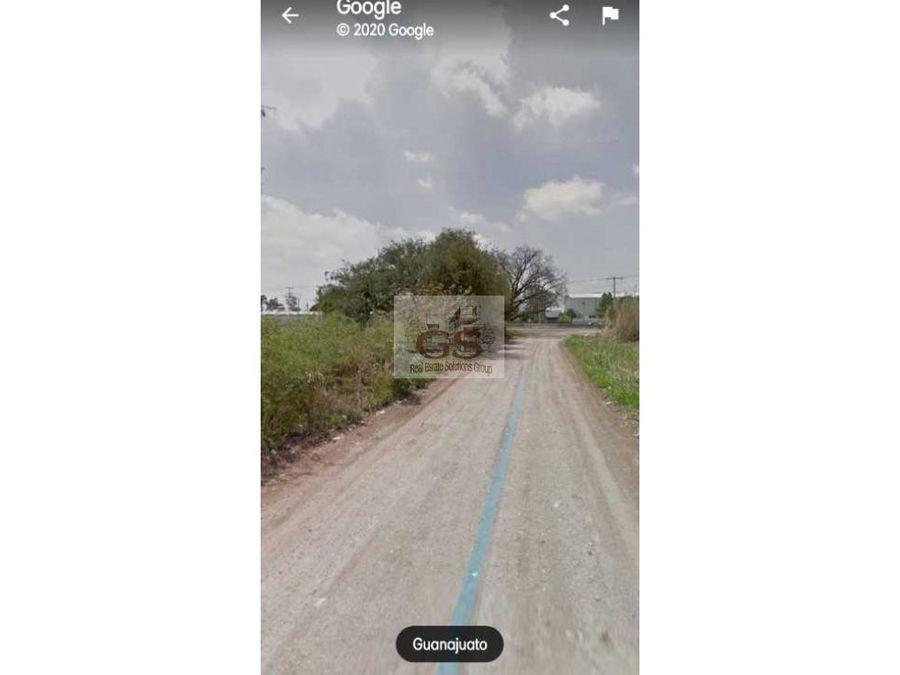 terreno en venta panamericana cortazar 30 hectarea