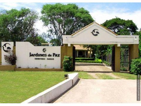 terreno en venta parque lefevre rah pa 20 9552