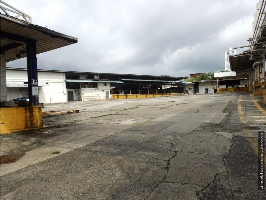 terreno en venta pueblo nuevo rah pa 20 4547
