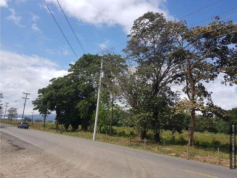 terreno en venta tocumenpanama rah pa 18 1410
