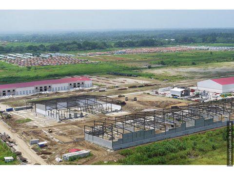 terreno en venta tocumenpanama rah pa 20 8927
