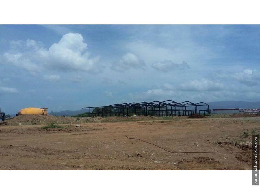 terreno en venta tocumenpanama rah pa 20 8941