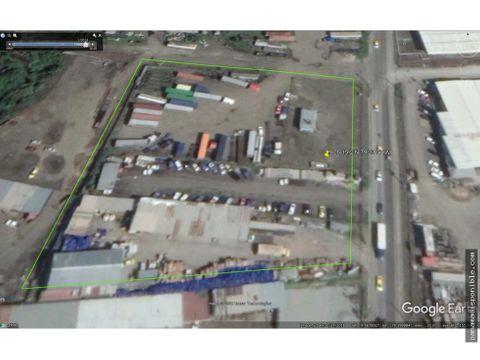 terreno en venta tocumenpanama rah pa 20 12514
