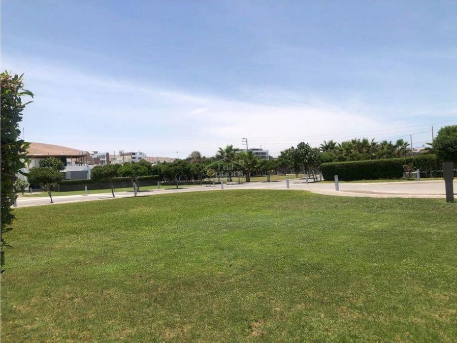 terreno para casa de playa en mejia