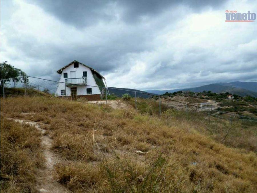terreno propio en venta via rio claro