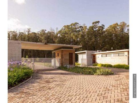 terrenos aptos para edificio barrio privado