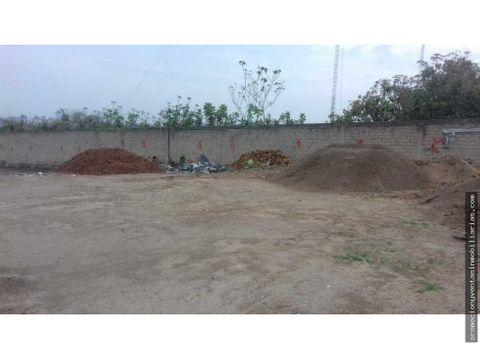 terrenos en canal 58 en tlaquepaque