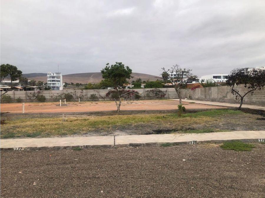 terrenos en los flamencos mejia