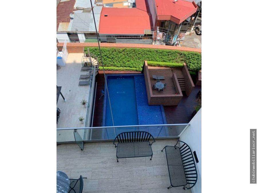torre metropolitan sabana precioso apartamento de lujo