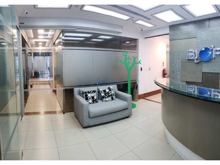 torrr bicsa elegante oficina