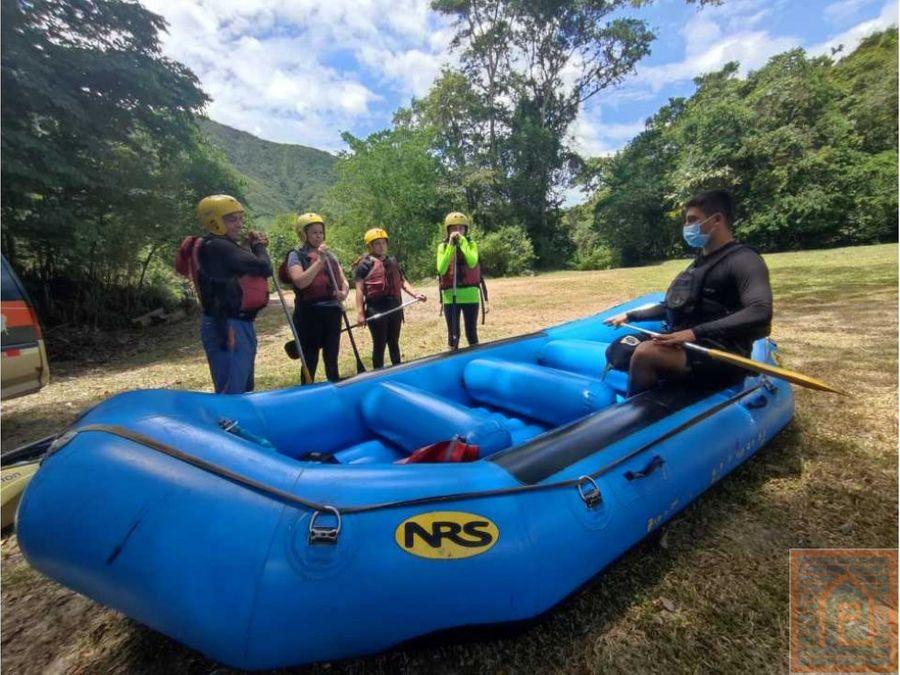 tour turismo deportes extremos tobia cundinamarca colombia