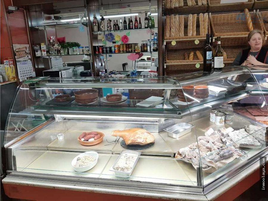 traspaso cafeteria panaderia pasteleria hospitalet