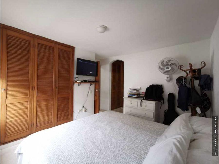 arriendo apartamento en villa country barranquilla