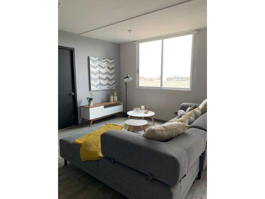 una nueva calidad de vida residencial zacatenco 6 9