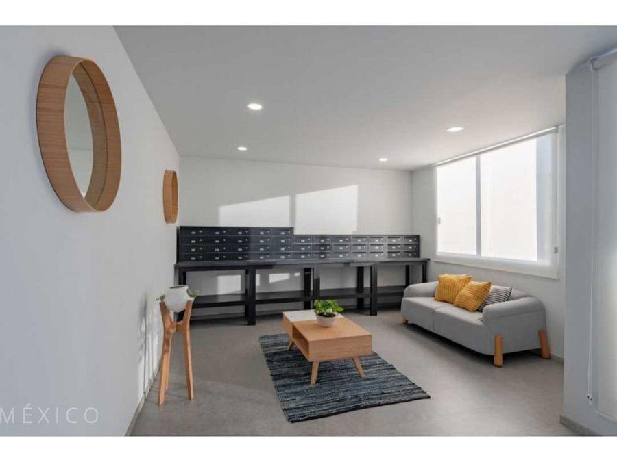 una nueva calidad de vida residencial zacatenco 5