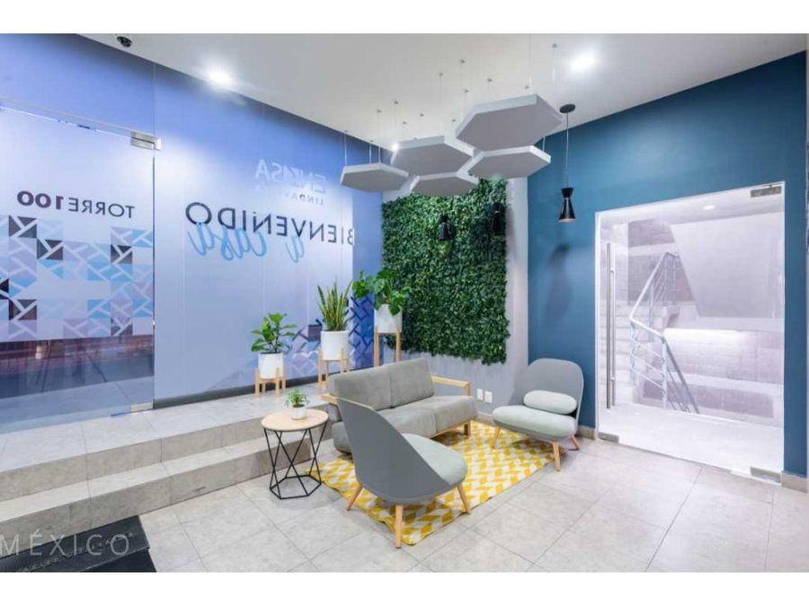 una nueva calidad de vida residencial zacatenco 7 8