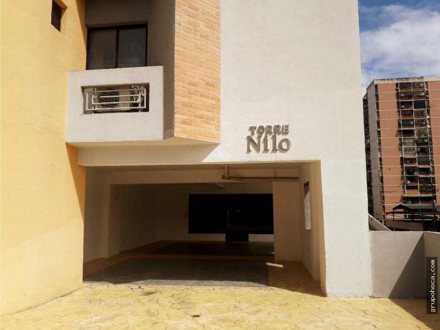 urb san jacinto residencias greco maracay
