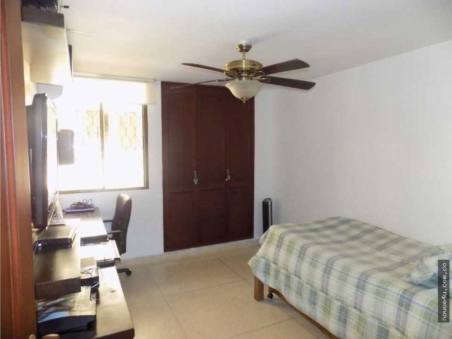 apartamento en venta altamira