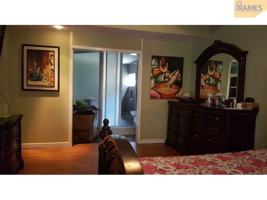 venta casa residencial venecia tegucigalpa