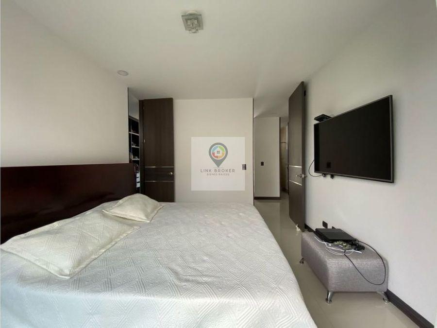 venta de apartamento pinares pereira