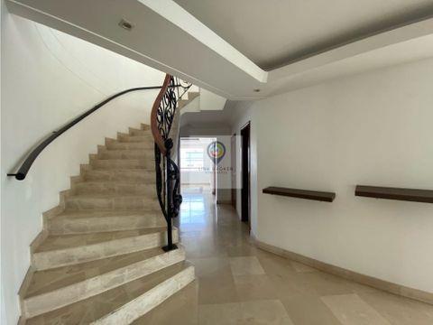 venta pent house duplex sector pinares pereira