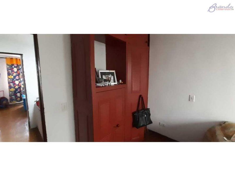 venta casa la primevera en san jorge manizales
