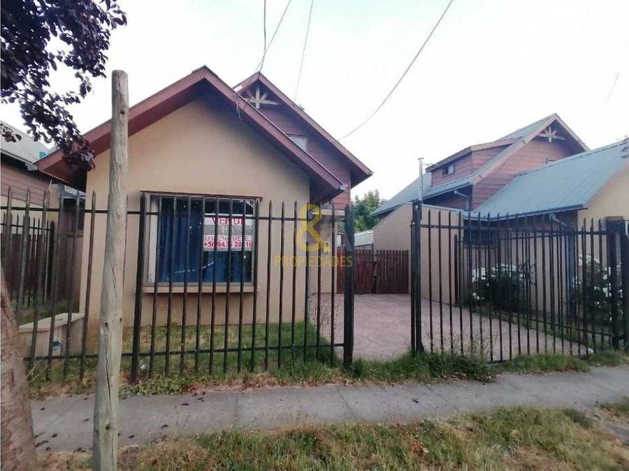 vende casa en sorvicenta el refugio los angeles