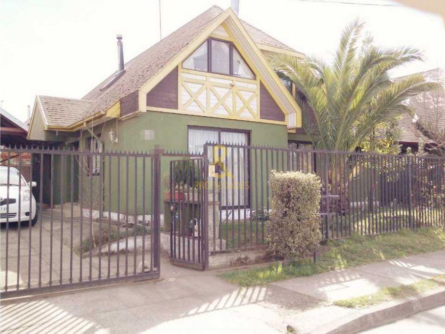 vende casa sector sorvicenta barrio interior