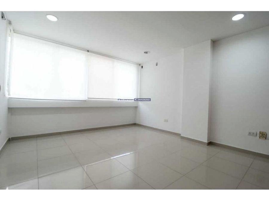 vendemos apartamento duplex en portales de manga