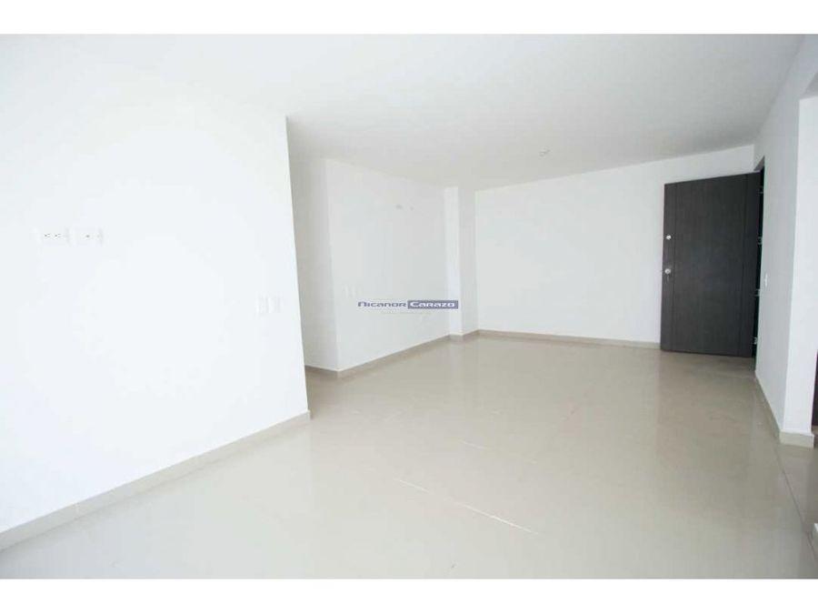 vendemos apartamento de 3 alcobas en alto bosque