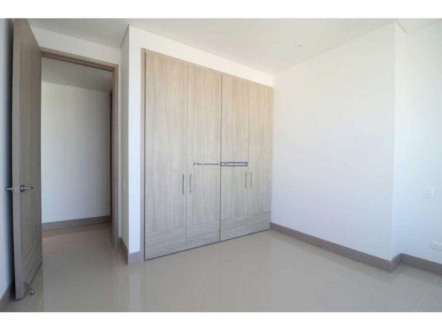 vendemos apartamento de 3 alcobas edificio napoli