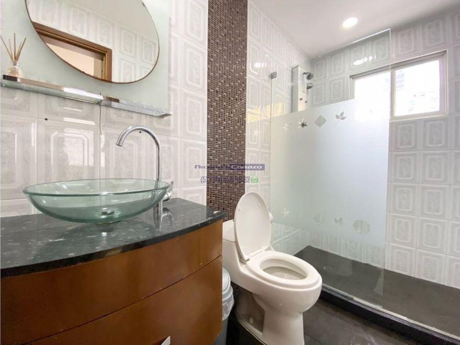 venta apartamento 3 habitaciones en condesa del mar bocagrande