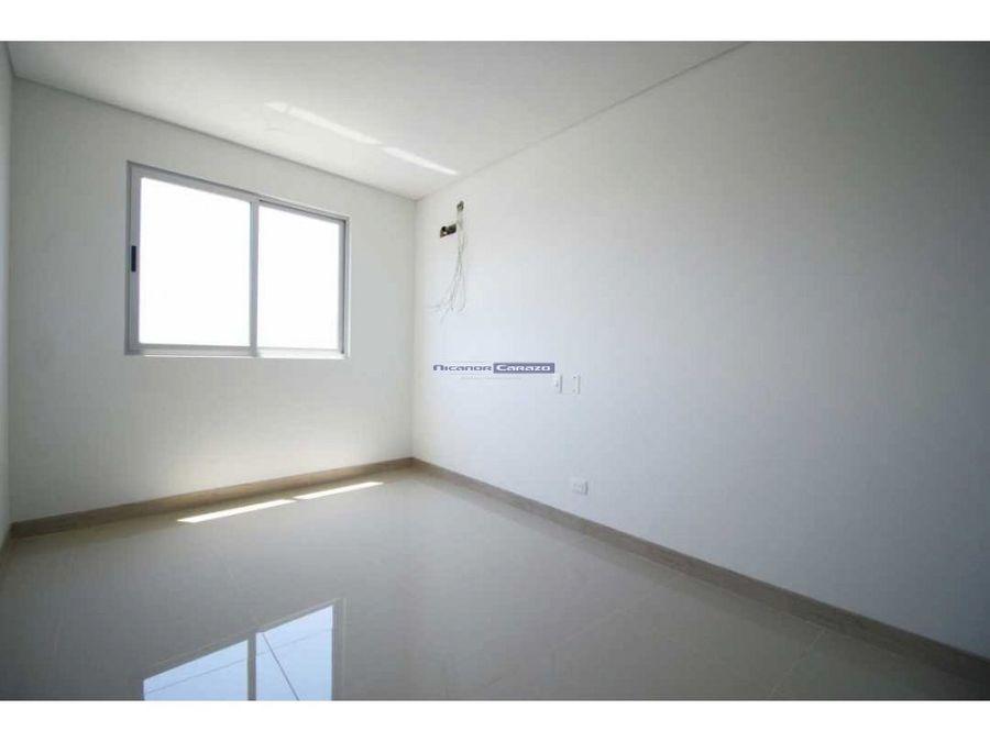 vendemos apartamento en pie de la popa cartagena
