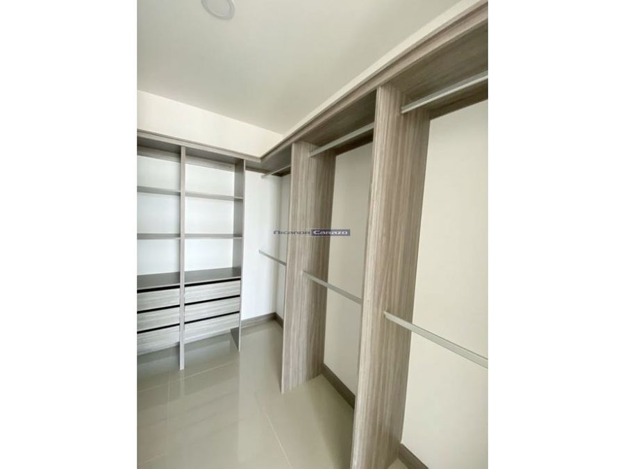vendemos apartamento 2 alcobas en crespo cartagena