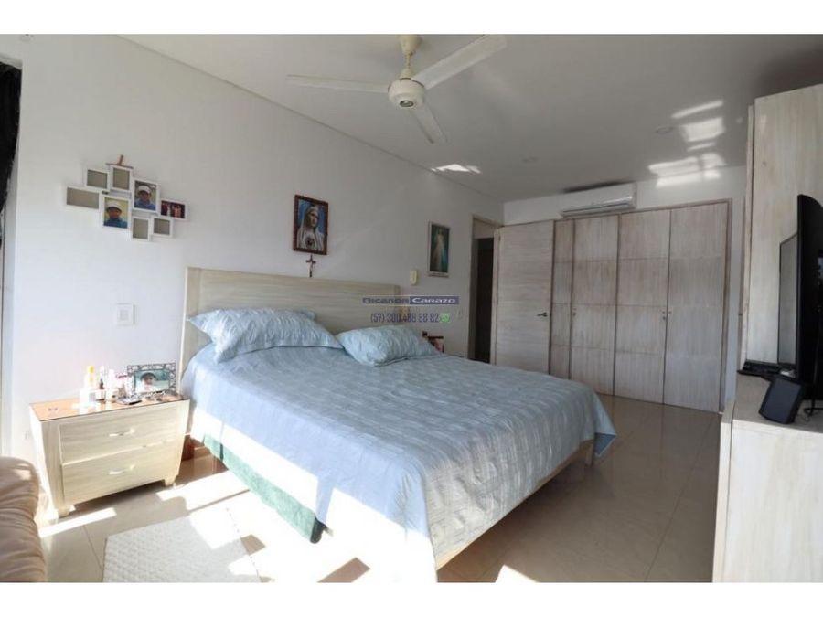 vendemos apartamento 3 alcobas en vista bahia en cartagena de indias